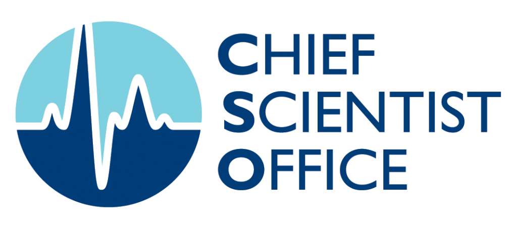 Chief Scientists Office