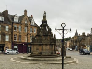 Linlithgow 01
