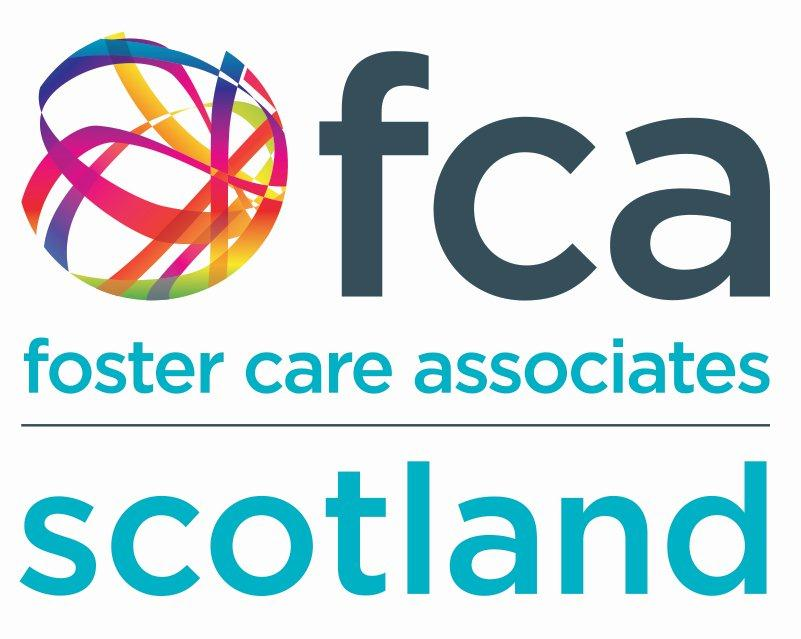 Core Assets Scotland - Fostering