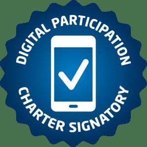 Digi-Partic-Charter-Signat-rgb
