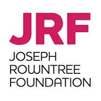 JRF work in Bradford