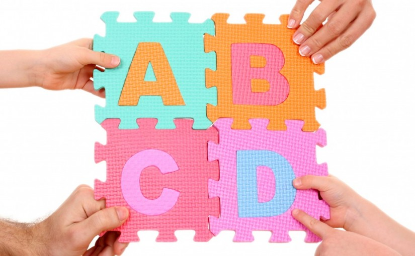 Asset-Based Community Development (ABCD)