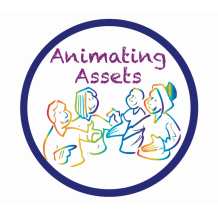 Animating Assets and action research