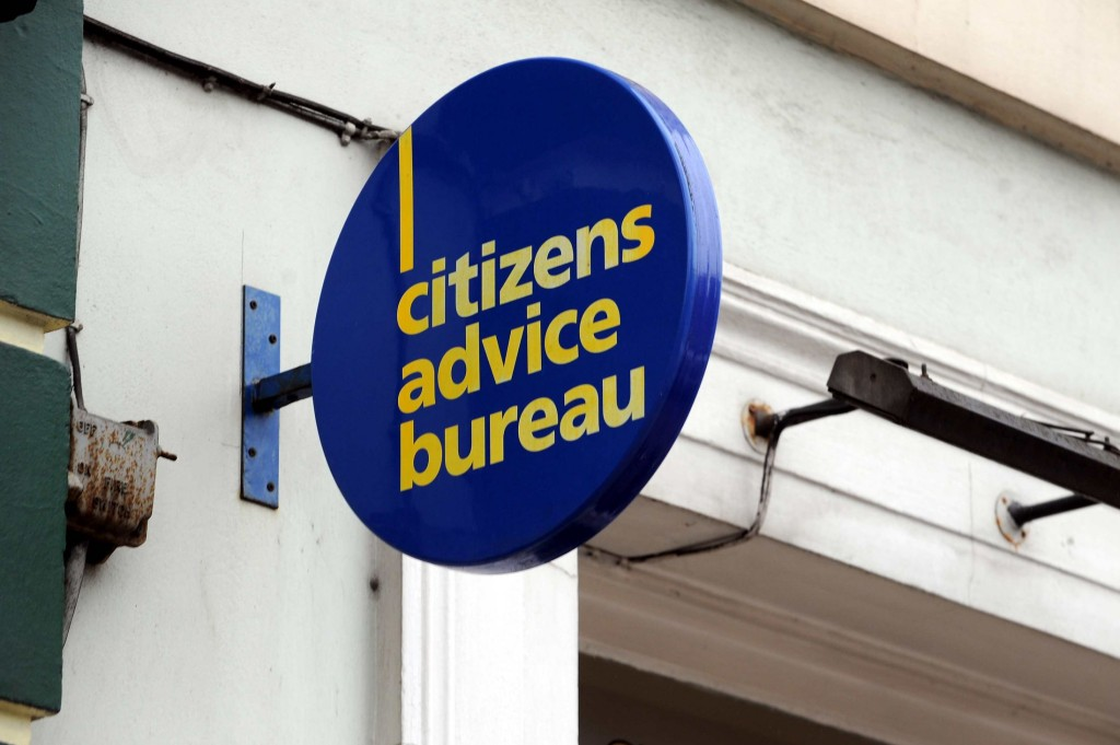 citizens-advice-4043102